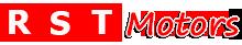 https://rst-motors.ru/upload/aspro.optimus/67e/67eba0c42136a589326527dadee08868.png